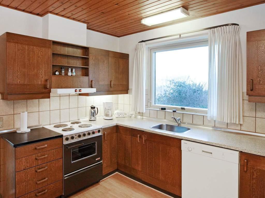 Zusatzbild Nr. 08 von Ferienhaus No. 59250 in Øster Assels