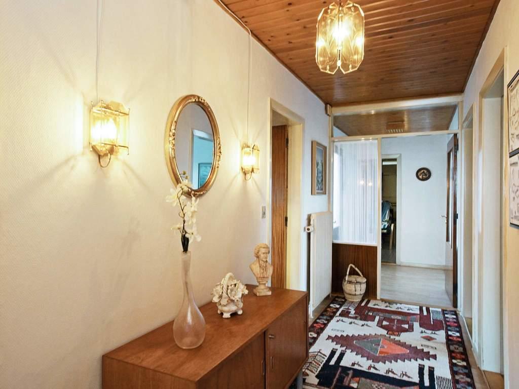 Zusatzbild Nr. 09 von Ferienhaus No. 59250 in Øster Assels