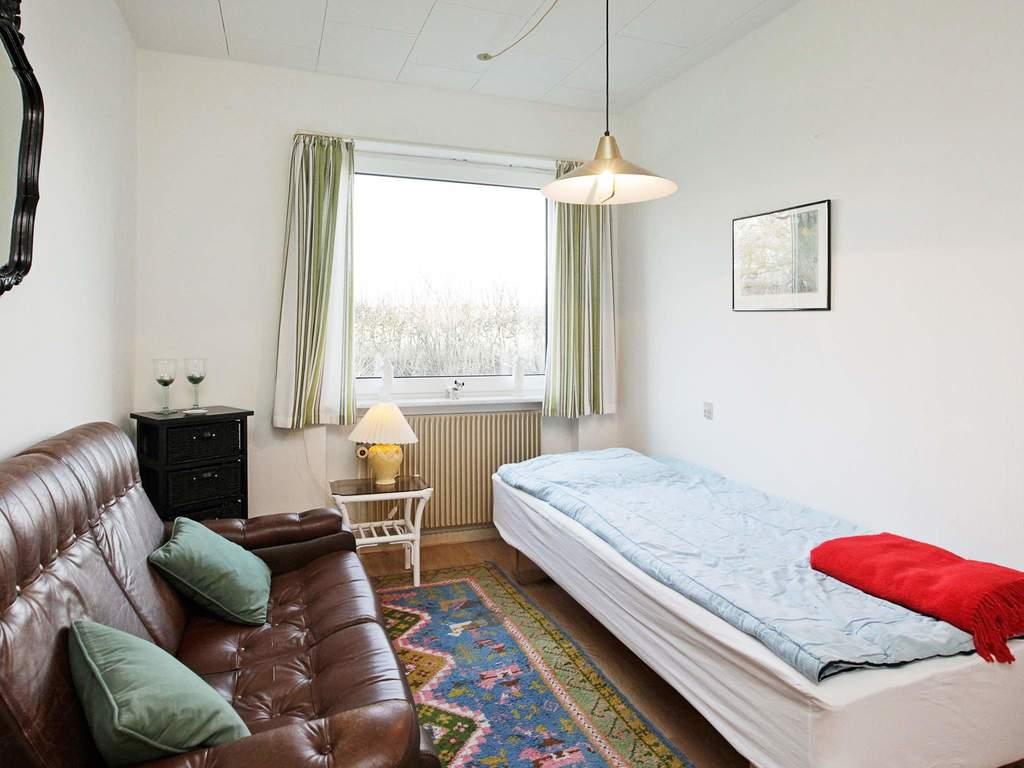 Zusatzbild Nr. 13 von Ferienhaus No. 59250 in Øster Assels