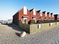 Ferienhaus No. 59255 in Glesborg in Glesborg - kleines Detailbild
