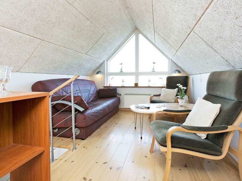 Zusatzbild Nr. 01 von Ferienhaus No. 59255 in Glesborg