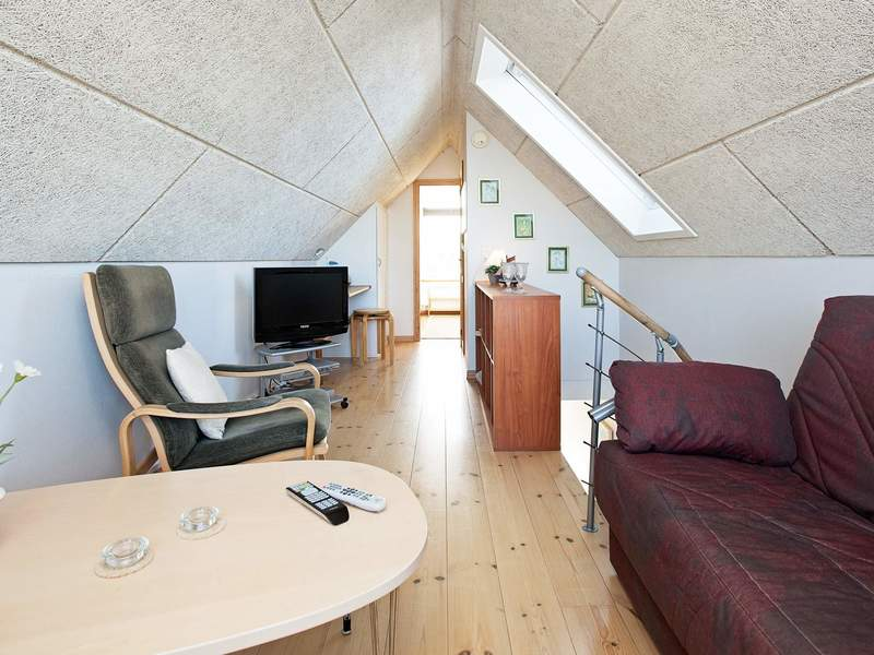 Zusatzbild Nr. 02 von Ferienhaus No. 59255 in Glesborg