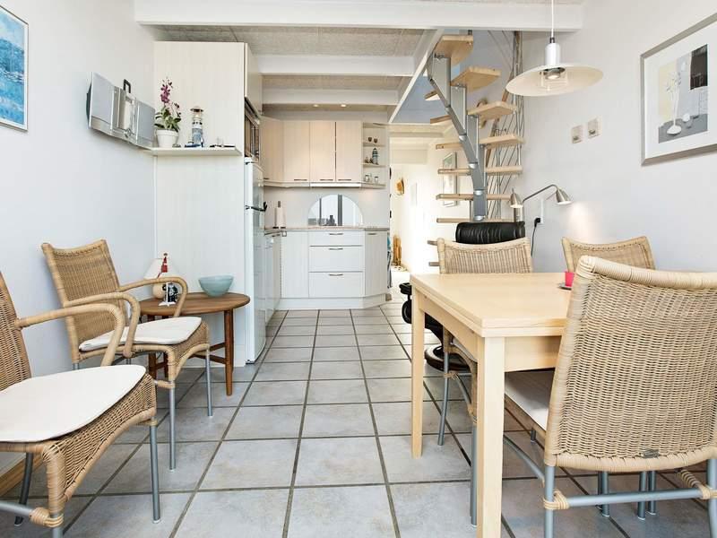Zusatzbild Nr. 03 von Ferienhaus No. 59255 in Glesborg