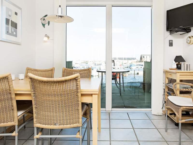 Zusatzbild Nr. 04 von Ferienhaus No. 59255 in Glesborg