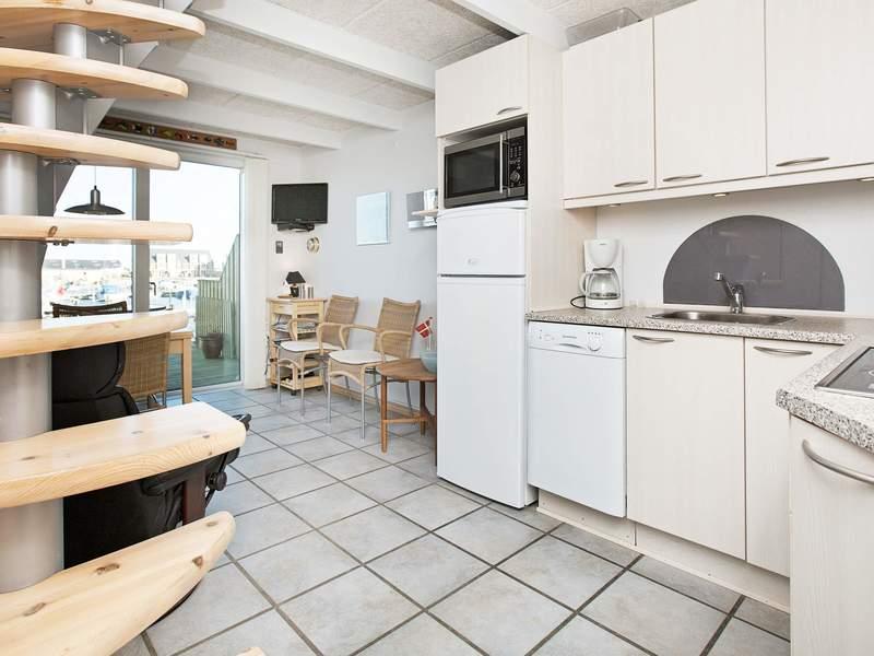 Zusatzbild Nr. 05 von Ferienhaus No. 59255 in Glesborg