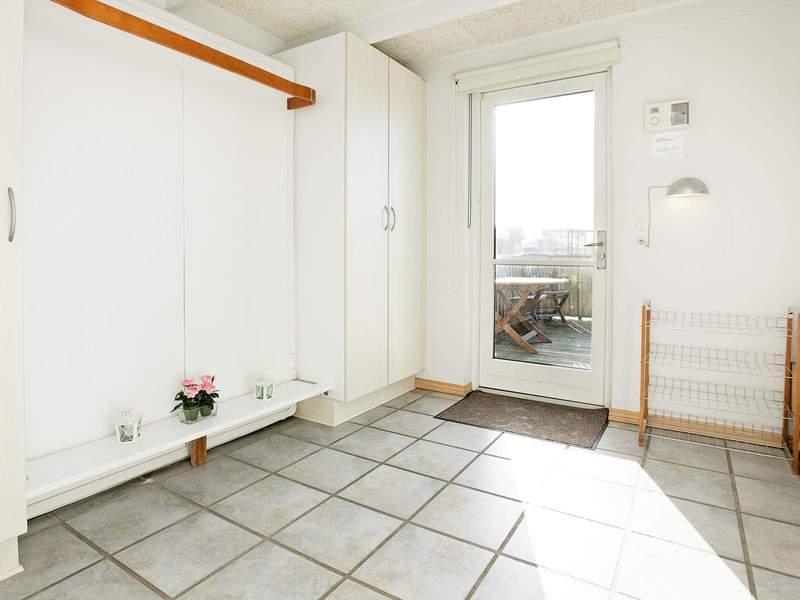 Zusatzbild Nr. 07 von Ferienhaus No. 59255 in Glesborg