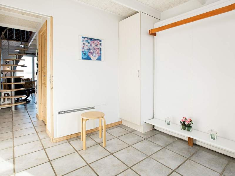 Zusatzbild Nr. 08 von Ferienhaus No. 59255 in Glesborg