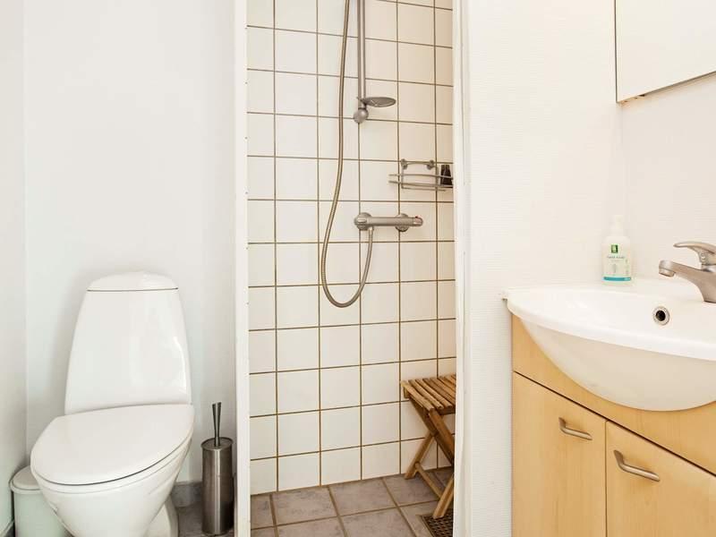 Zusatzbild Nr. 10 von Ferienhaus No. 59255 in Glesborg