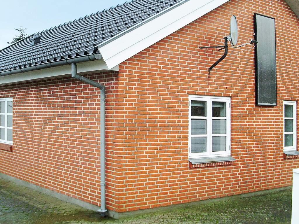 Zusatzbild Nr. 01 von Ferienhaus No. 60120 in B�rkop