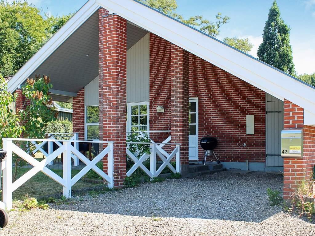 Zusatzbild Nr. 03 von Ferienhaus No. 60120 in B�rkop