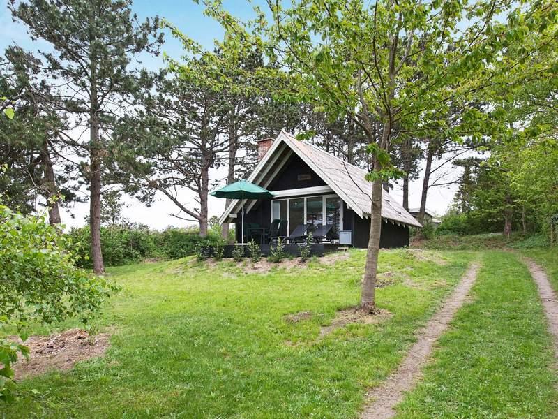 Detailbild von Ferienhaus No. 60279 in Kalundborg