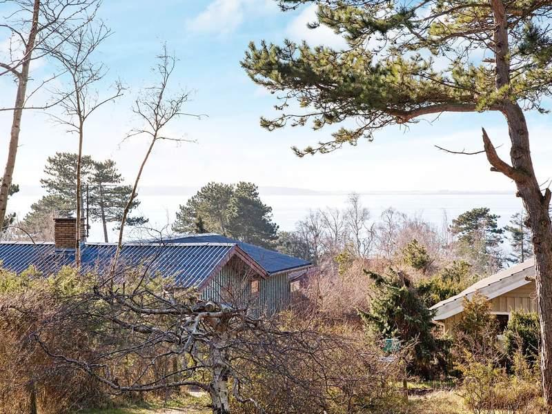 Umgebung von Ferienhaus No. 60279 in Kalundborg
