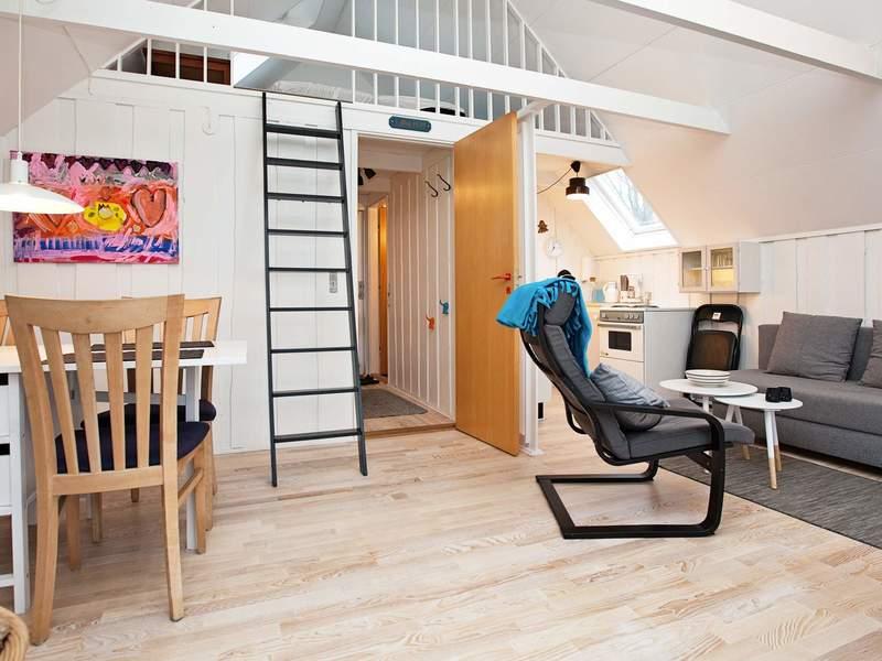 Zusatzbild Nr. 04 von Ferienhaus No. 60279 in Kalundborg