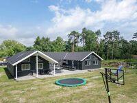 Ferienhaus in Nexø, Haus Nr. 60296 in Nexø - kleines Detailbild