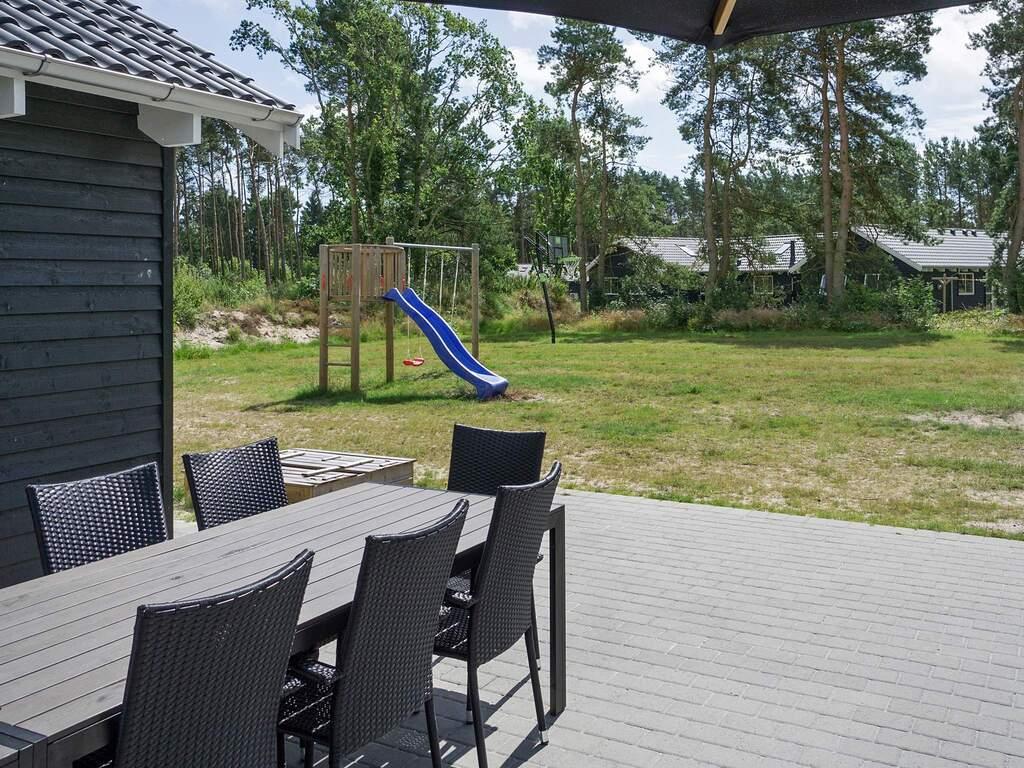 Zusatzbild Nr. 02 von Ferienhaus No. 60296 in Nexø