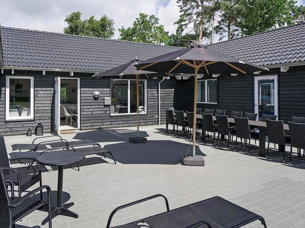 Zusatzbild Nr. 04 von Ferienhaus No. 60296 in Nexø