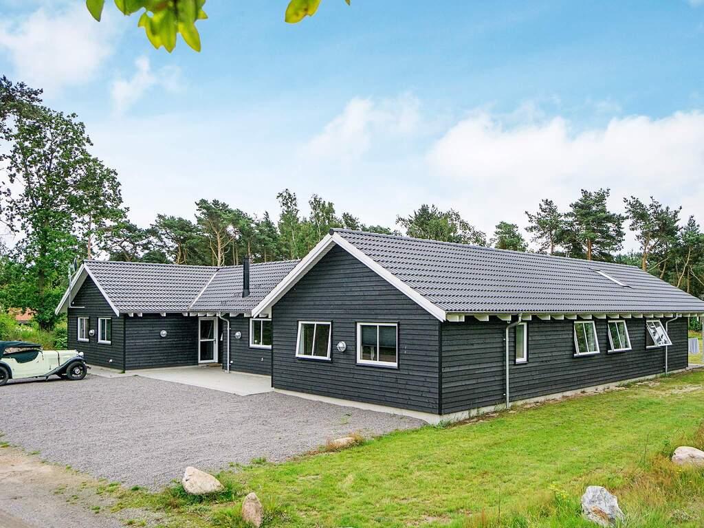 Zusatzbild Nr. 06 von Ferienhaus No. 60296 in Nexø