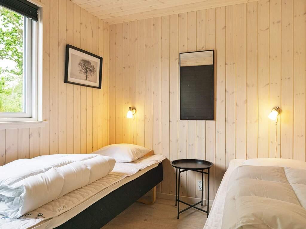 Zusatzbild Nr. 07 von Ferienhaus No. 60296 in Nexø