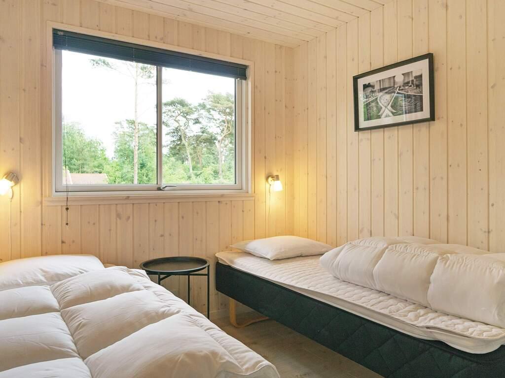 Zusatzbild Nr. 08 von Ferienhaus No. 60296 in Nexø