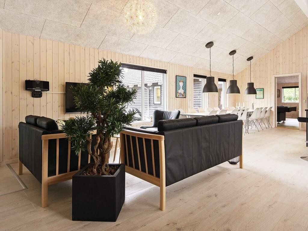 Zusatzbild Nr. 10 von Ferienhaus No. 60296 in Nexø