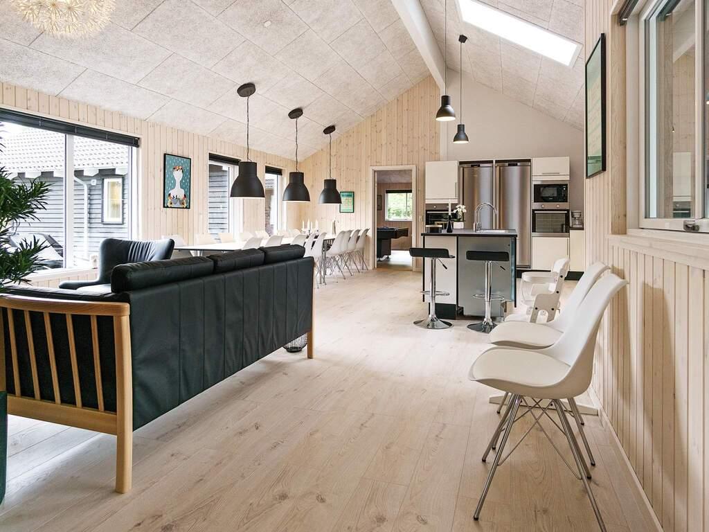 Zusatzbild Nr. 11 von Ferienhaus No. 60296 in Nexø