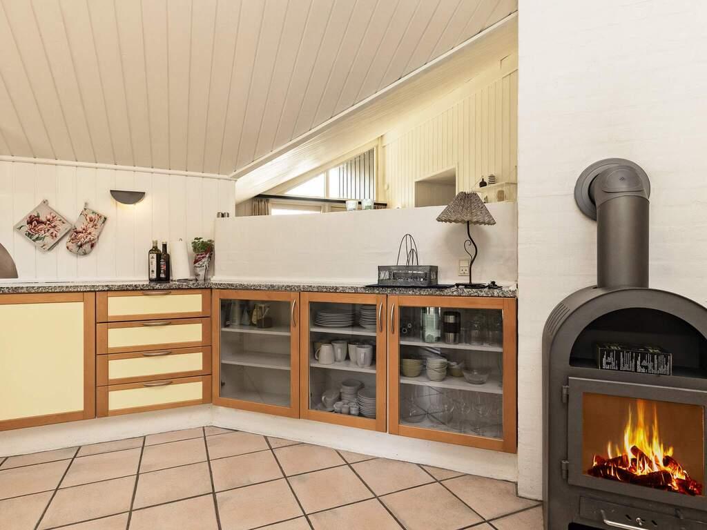 Zusatzbild Nr. 03 von Ferienhaus No. 60299 in Oksbøl