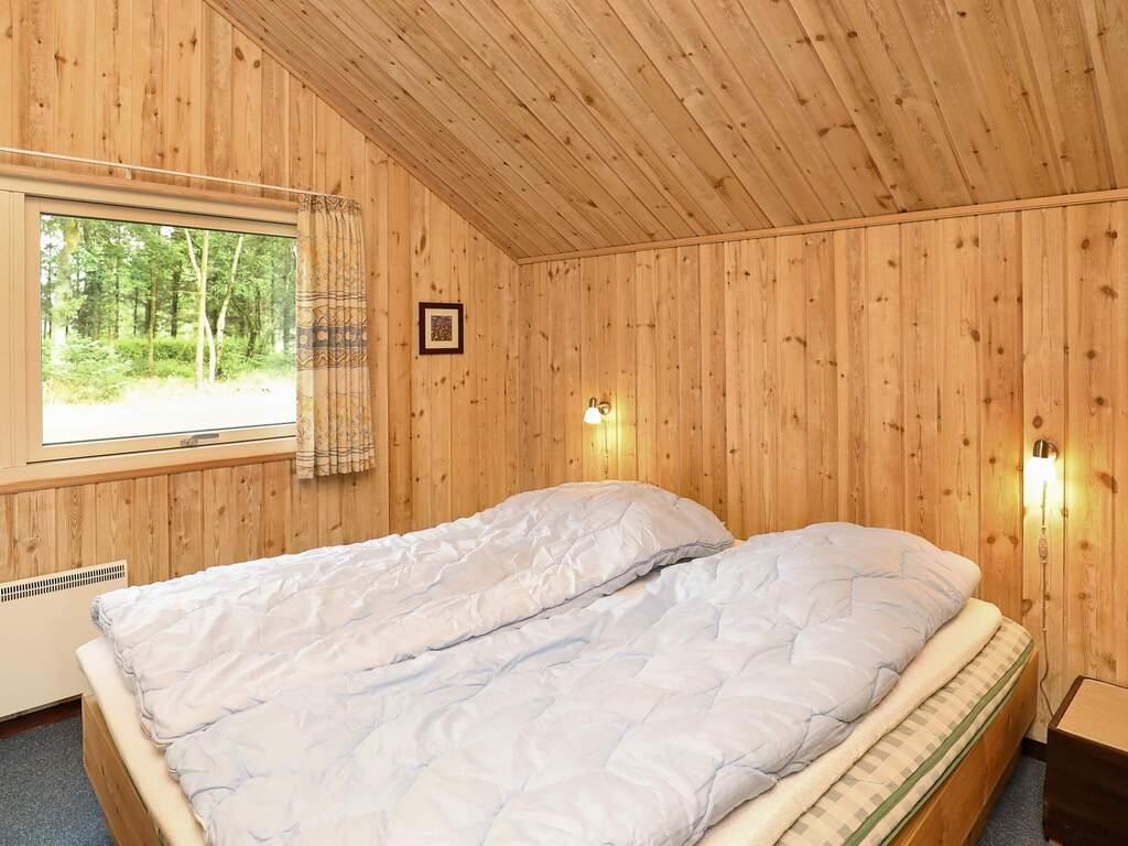 Zusatzbild Nr. 05 von Ferienhaus No. 60299 in Oksbøl