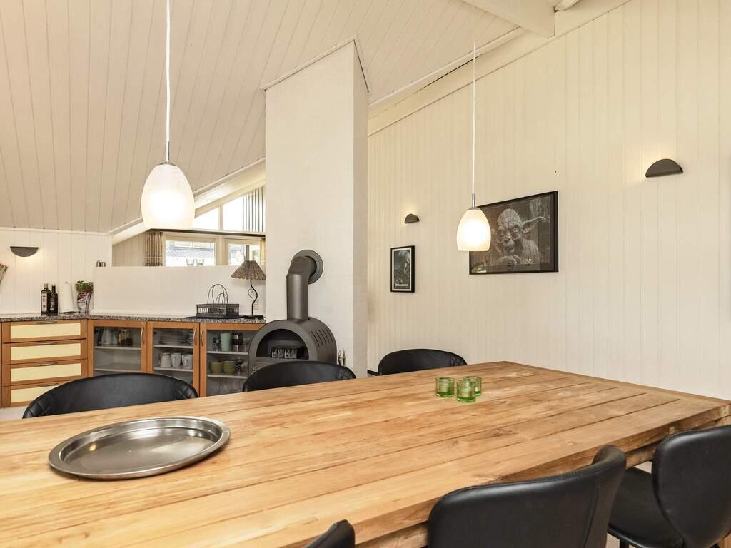 Zusatzbild Nr. 06 von Ferienhaus No. 60299 in Oksbøl