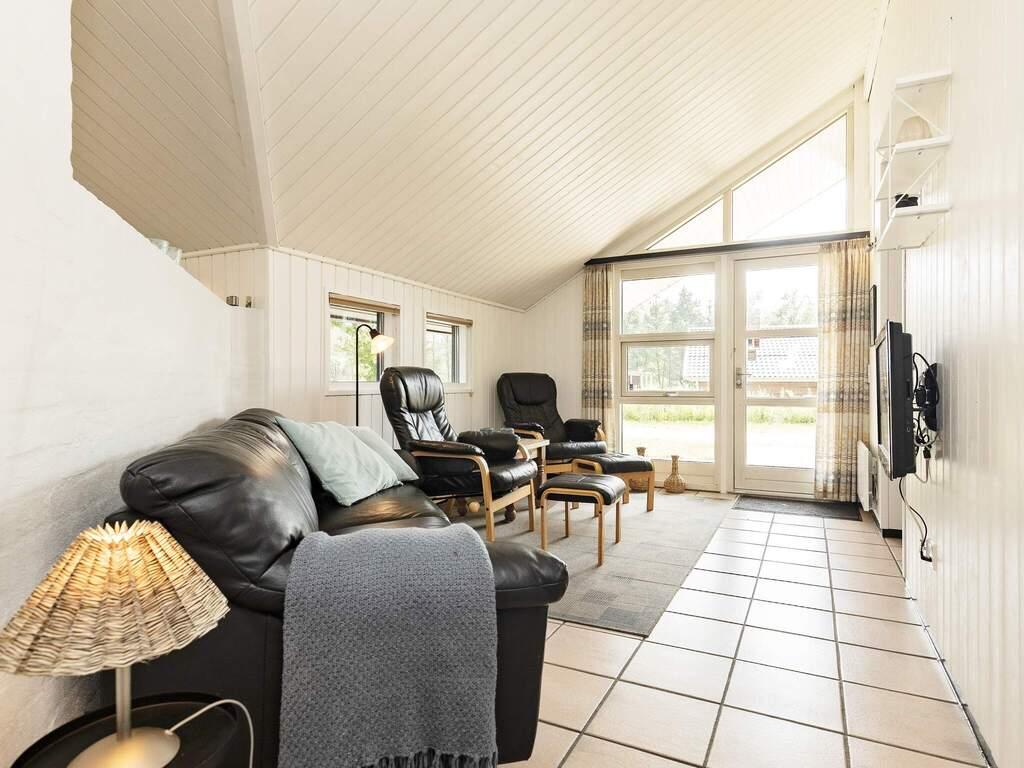 Zusatzbild Nr. 07 von Ferienhaus No. 60299 in Oksbøl
