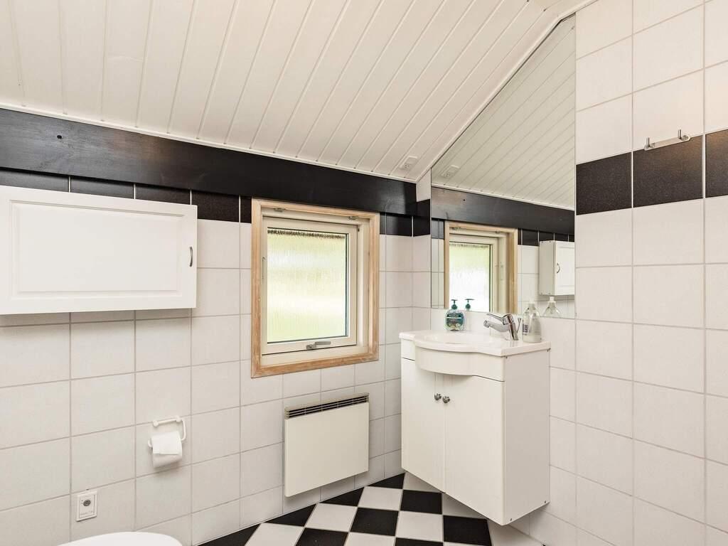 Zusatzbild Nr. 08 von Ferienhaus No. 60299 in Oksbøl