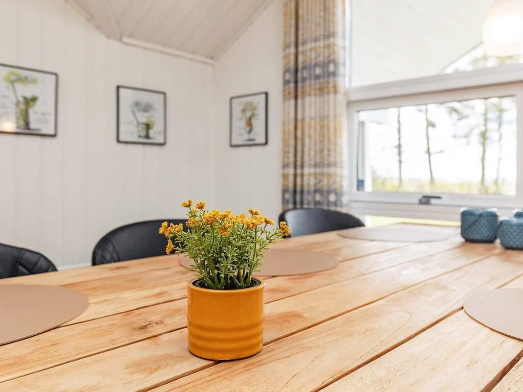 Zusatzbild Nr. 09 von Ferienhaus No. 60299 in Oksbøl