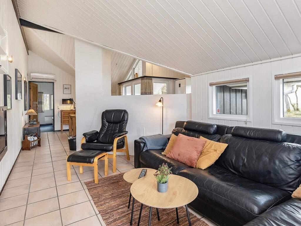 Zusatzbild Nr. 10 von Ferienhaus No. 60299 in Oksbøl