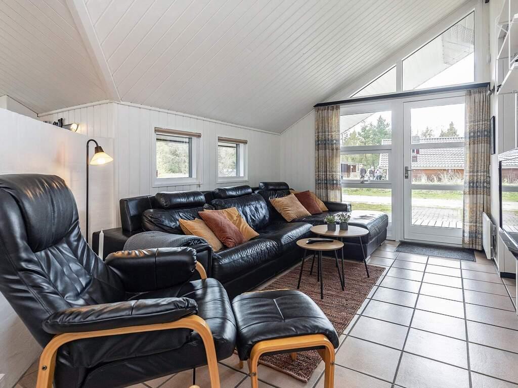 Zusatzbild Nr. 11 von Ferienhaus No. 60299 in Oksbøl