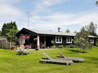 Ferienhaus in Græsted, Haus Nr. 60451 in Græsted - kleines Detailbild