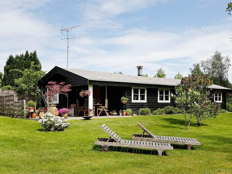 Detailbild von Ferienhaus No. 60451 in Græsted