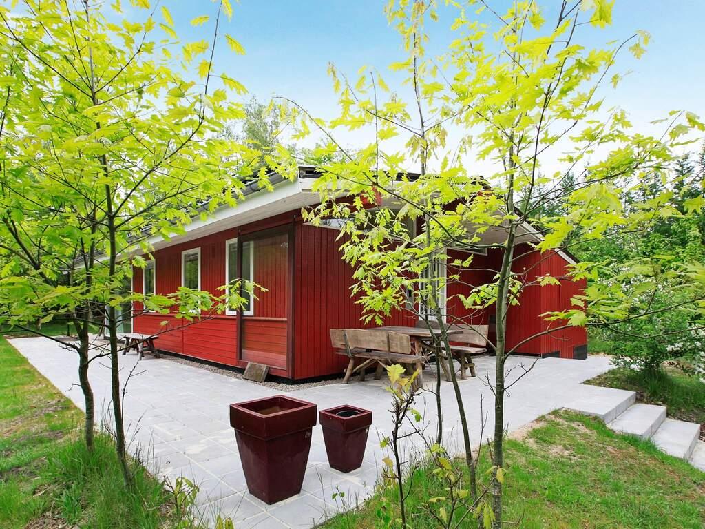Zusatzbild Nr. 01 von Ferienhaus No. 60545 in Højslev
