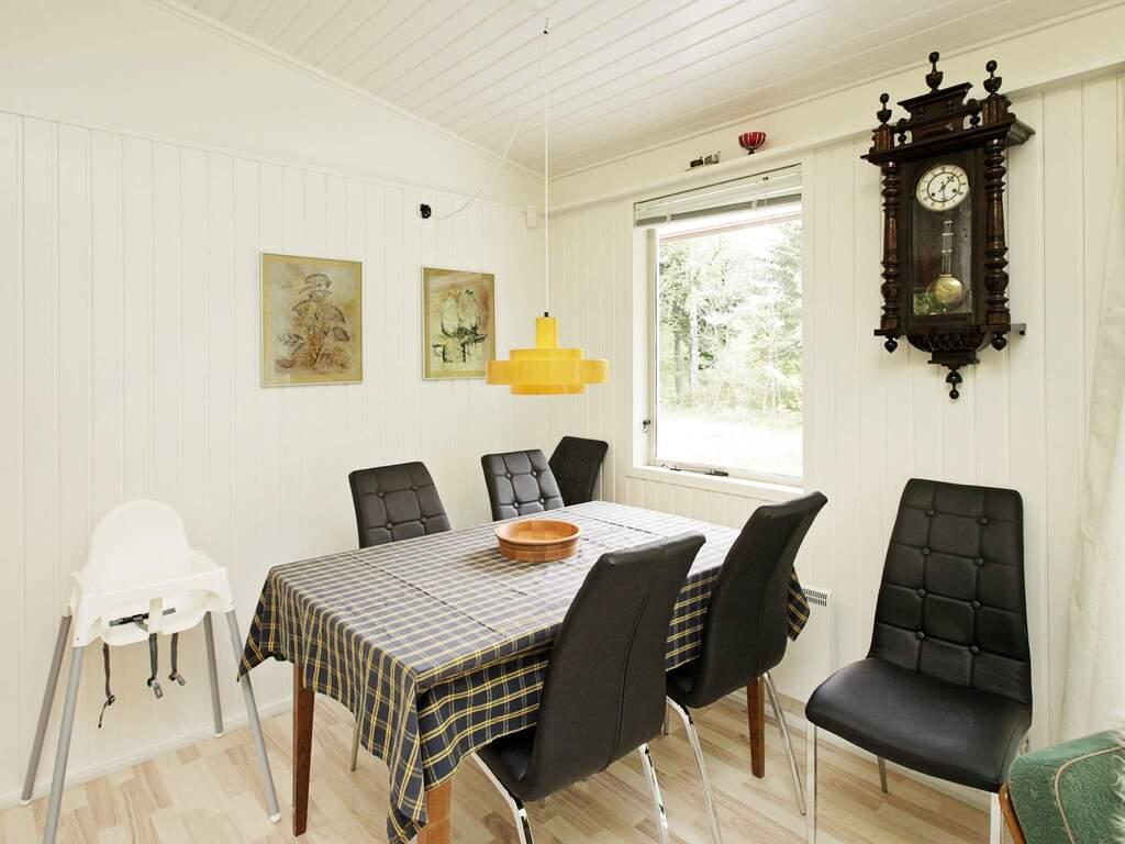 Zusatzbild Nr. 04 von Ferienhaus No. 60545 in Højslev