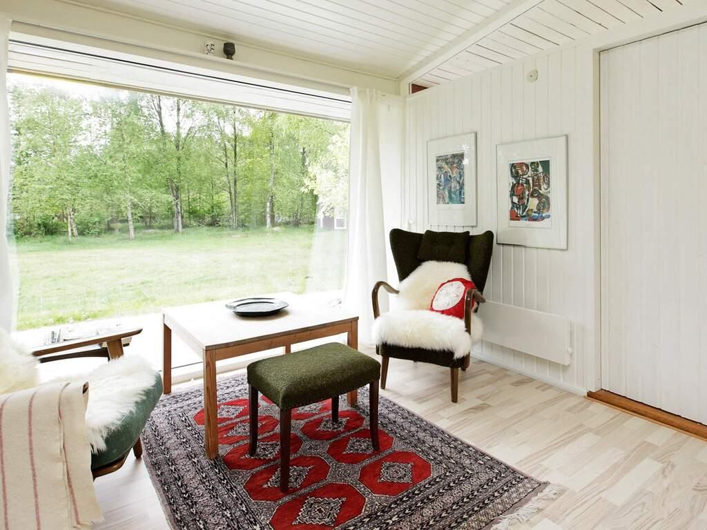 Zusatzbild Nr. 05 von Ferienhaus No. 60545 in Højslev