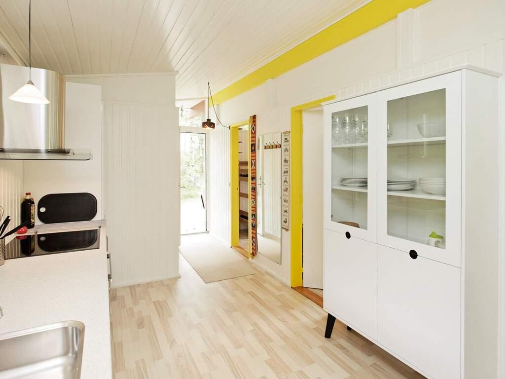 Zusatzbild Nr. 07 von Ferienhaus No. 60545 in Højslev