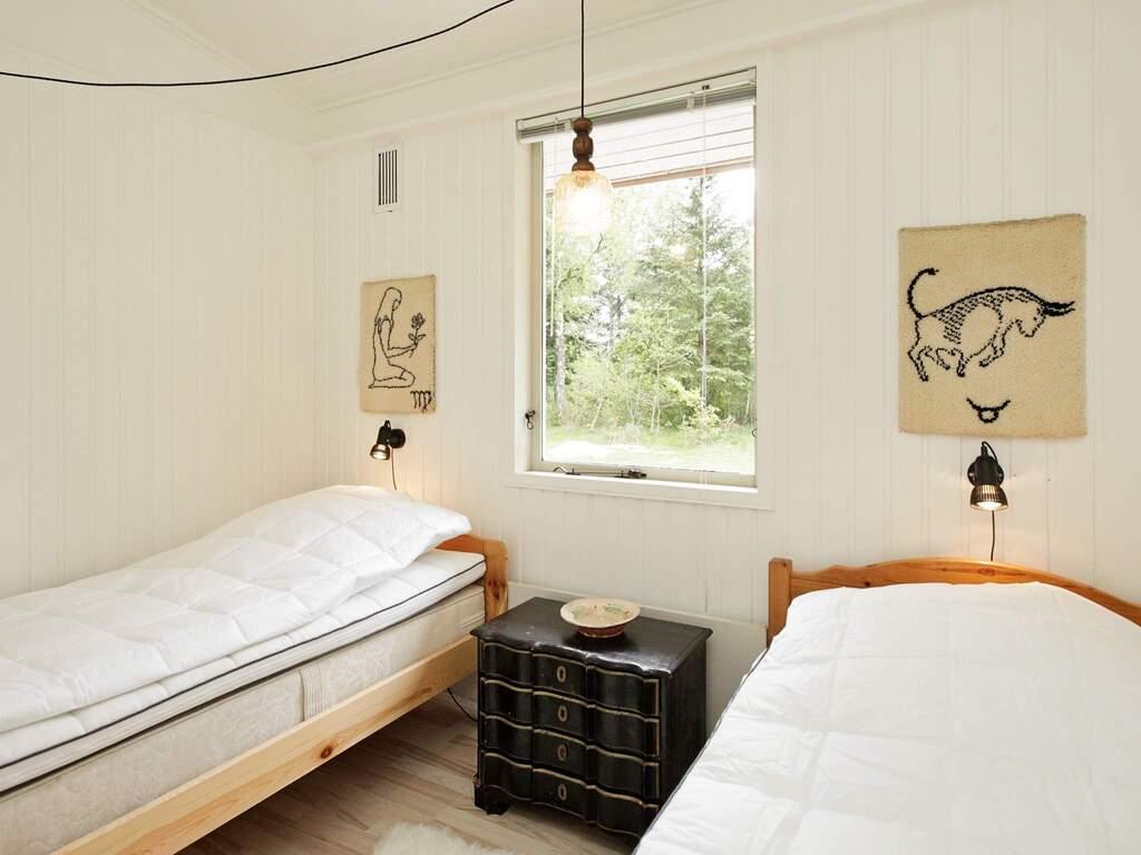Zusatzbild Nr. 09 von Ferienhaus No. 60545 in Højslev