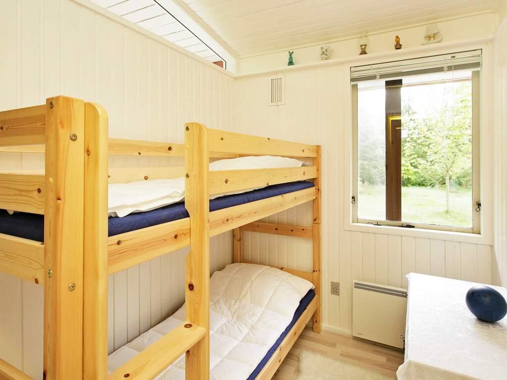 Zusatzbild Nr. 10 von Ferienhaus No. 60545 in Højslev
