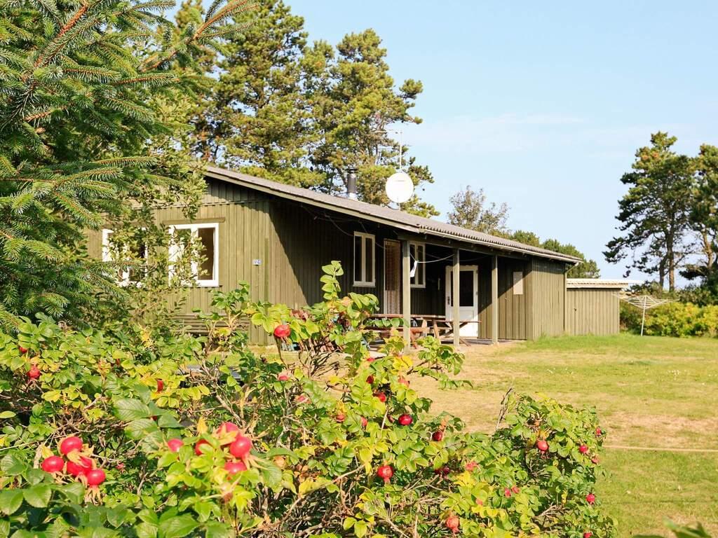 Zusatzbild Nr. 01 von Ferienhaus No. 60551 in Jerup