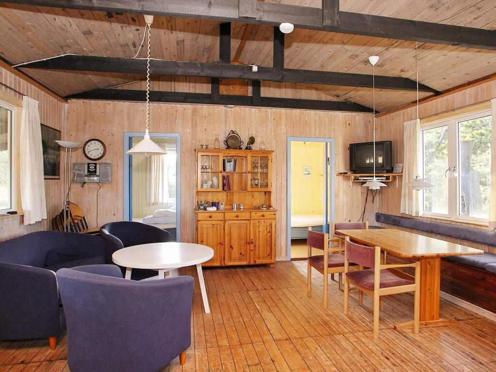 Zusatzbild Nr. 03 von Ferienhaus No. 60551 in Jerup