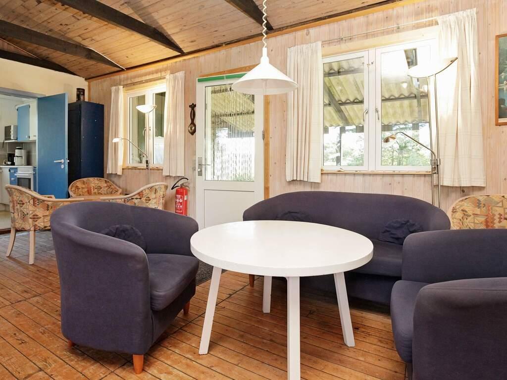 Zusatzbild Nr. 04 von Ferienhaus No. 60551 in Jerup