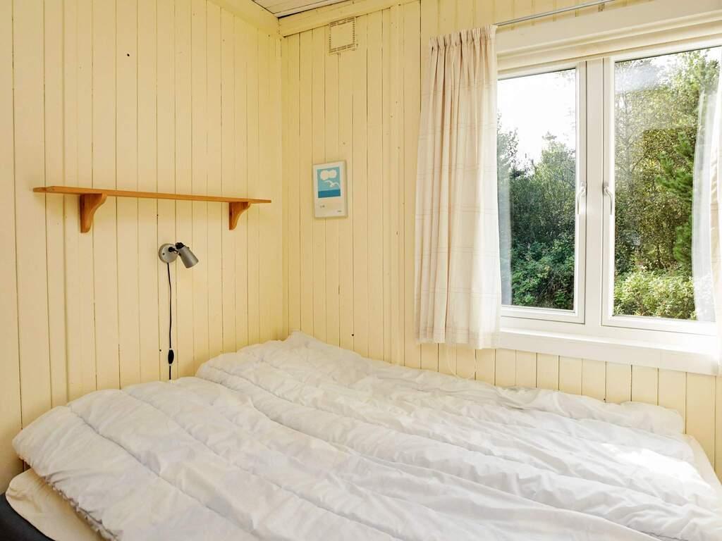 Zusatzbild Nr. 11 von Ferienhaus No. 60551 in Jerup