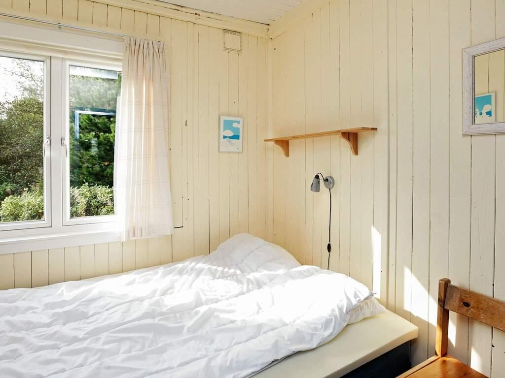 Zusatzbild Nr. 12 von Ferienhaus No. 60551 in Jerup