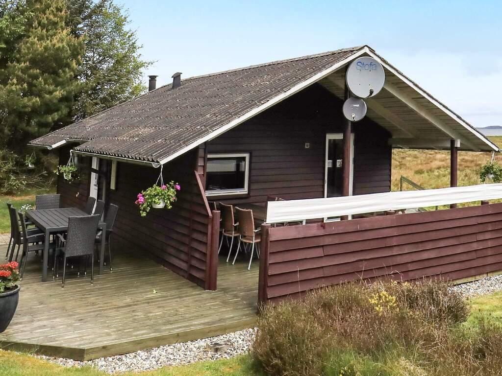 Zusatzbild Nr. 03 von Ferienhaus No. 60958 in Højslev