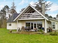 Ferienhaus No. 60960 in Holb�k in Holb�k - kleines Detailbild