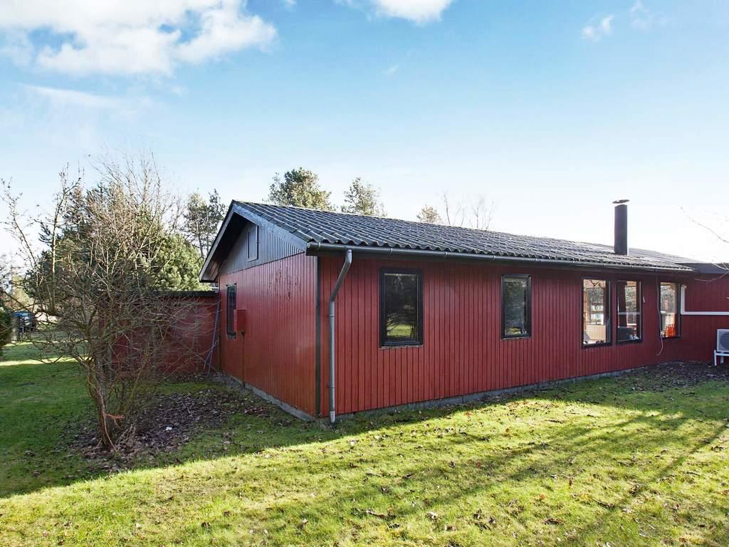 Zusatzbild Nr. 01 von Ferienhaus No. 60962 in Dannemare