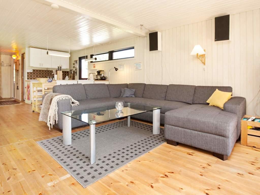 Zusatzbild Nr. 12 von Ferienhaus No. 60962 in Dannemare
